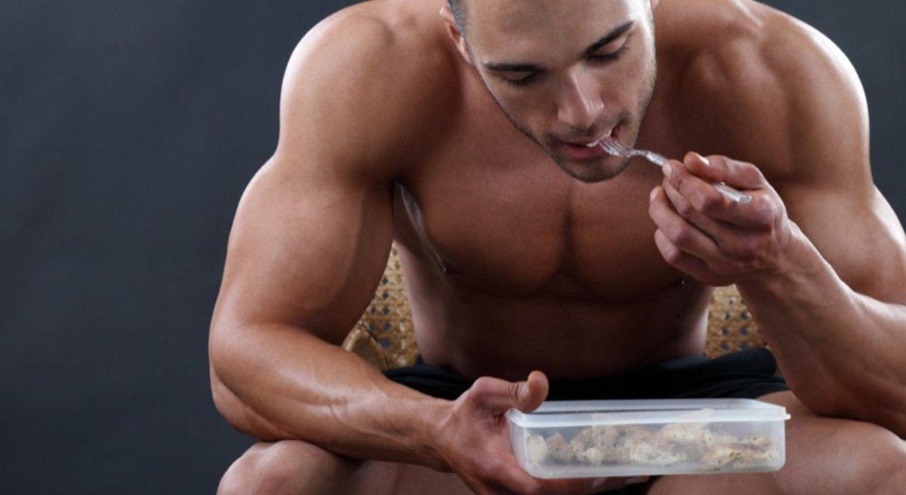 Metabolismo - Mangiare spesso